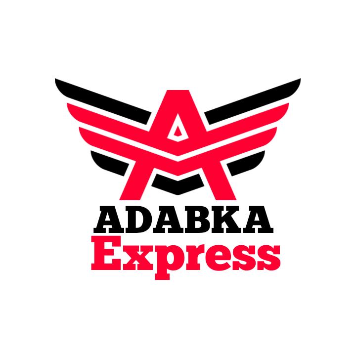 Adabka Express