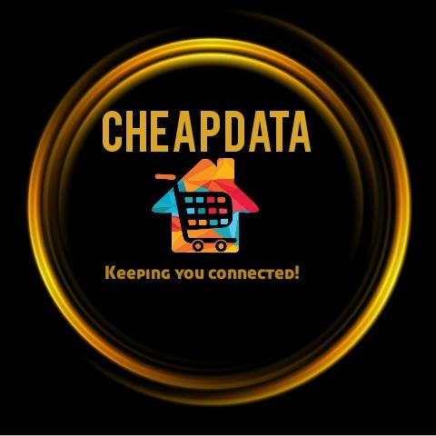 Cheapdata