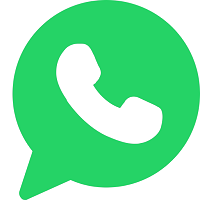 WhatsApp Button