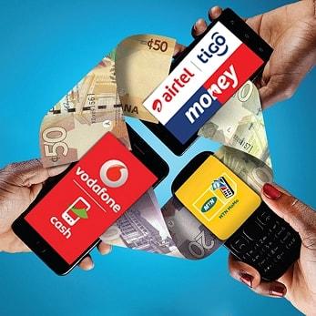 Payking-VTU