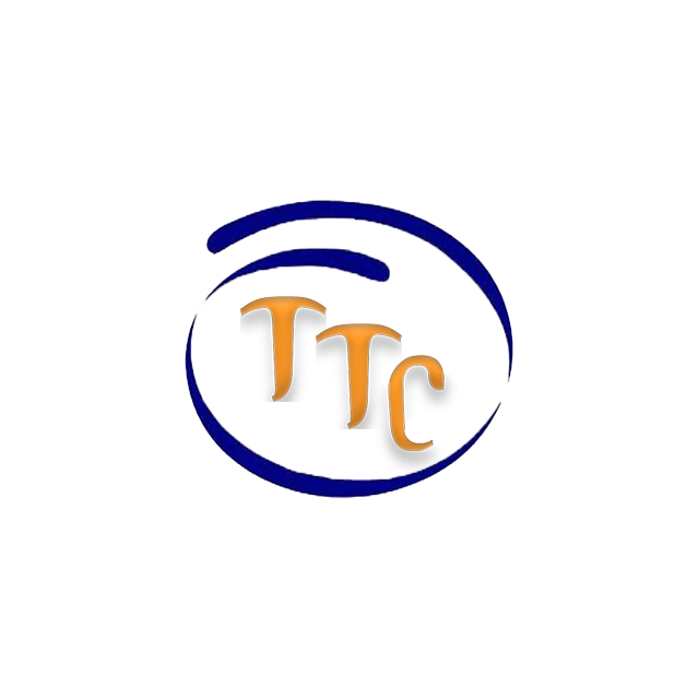 TTC (TechytroCoin) VTU