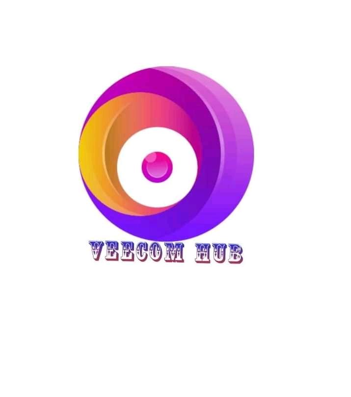 Veecom Hub