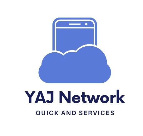 YAJ Network